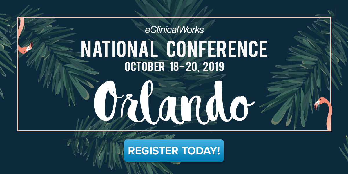 evt-national-conference-2019-email-graphic@2x