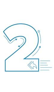 2-blog-icons