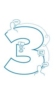 3-blog-icons