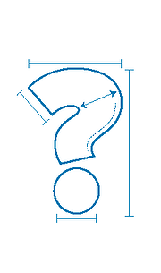 question-blog-icons