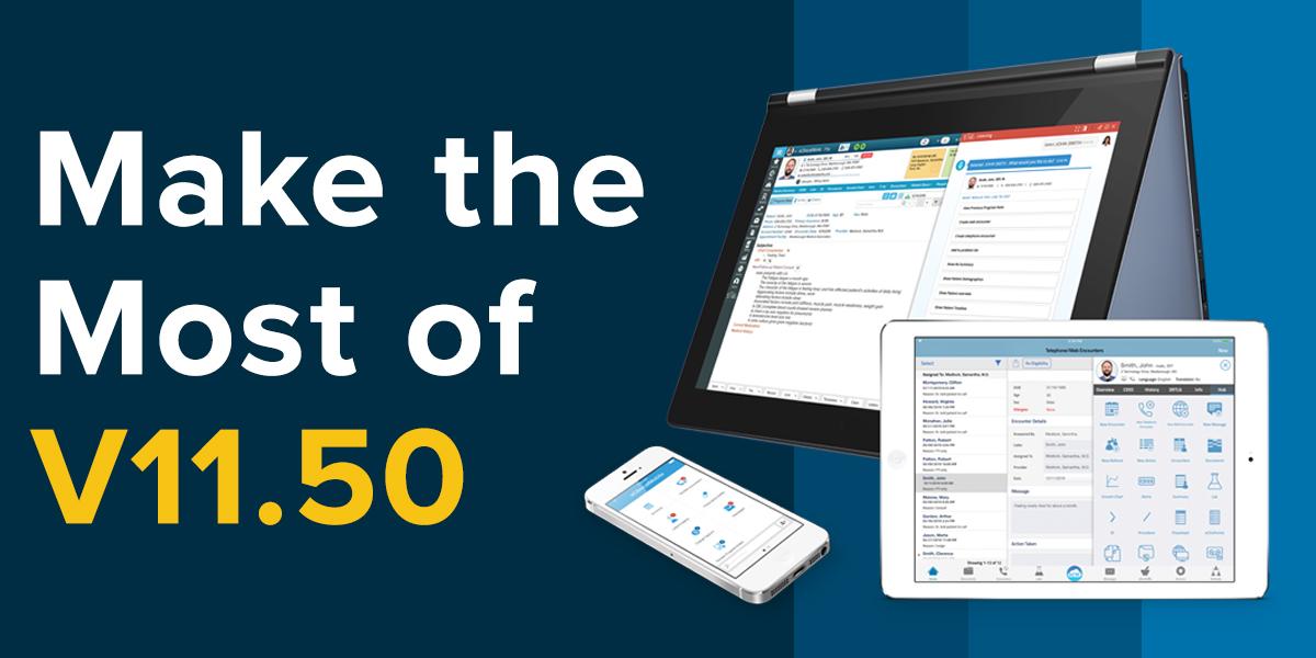 com-webinar-v11-50-email-header-graphic