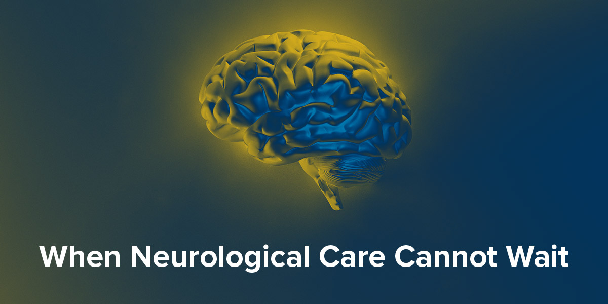 Neuro2Go Blog -Headline