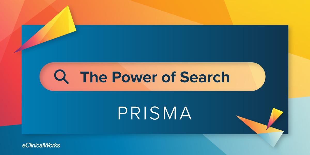 blog-prisma-back-to-basics-1200x600ai