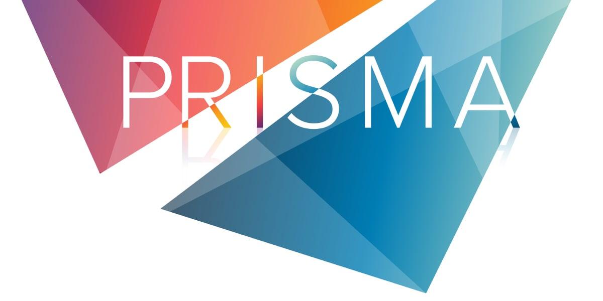 blog-prisma-overview - headline