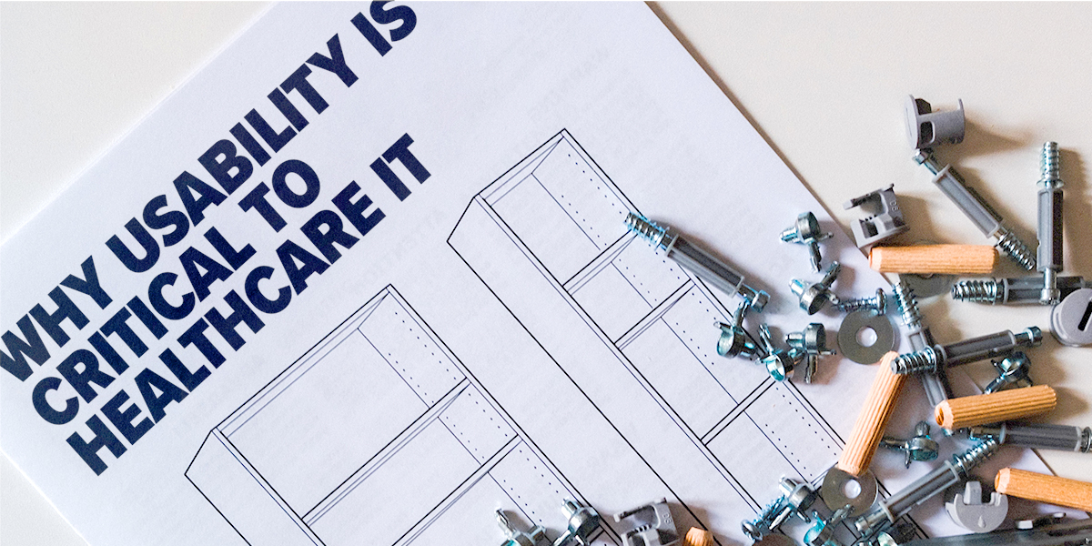 blog-why-usability-is-critical-to-healthcare-it