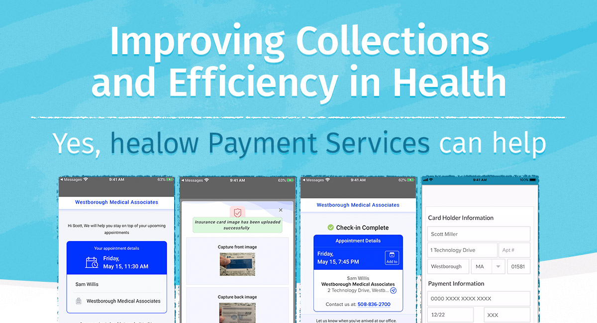 healow-payment-services-can-help-blog-header-graphic