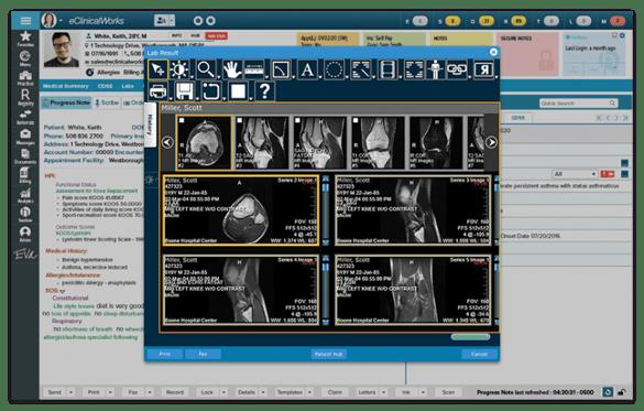 prc-orthopedics-progress-note-2020-screenshot-768x490
