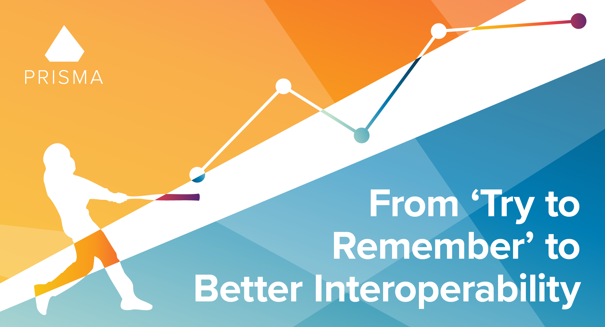 prisma-from-try-to-remember-to-better-interoperability-blog-headerline