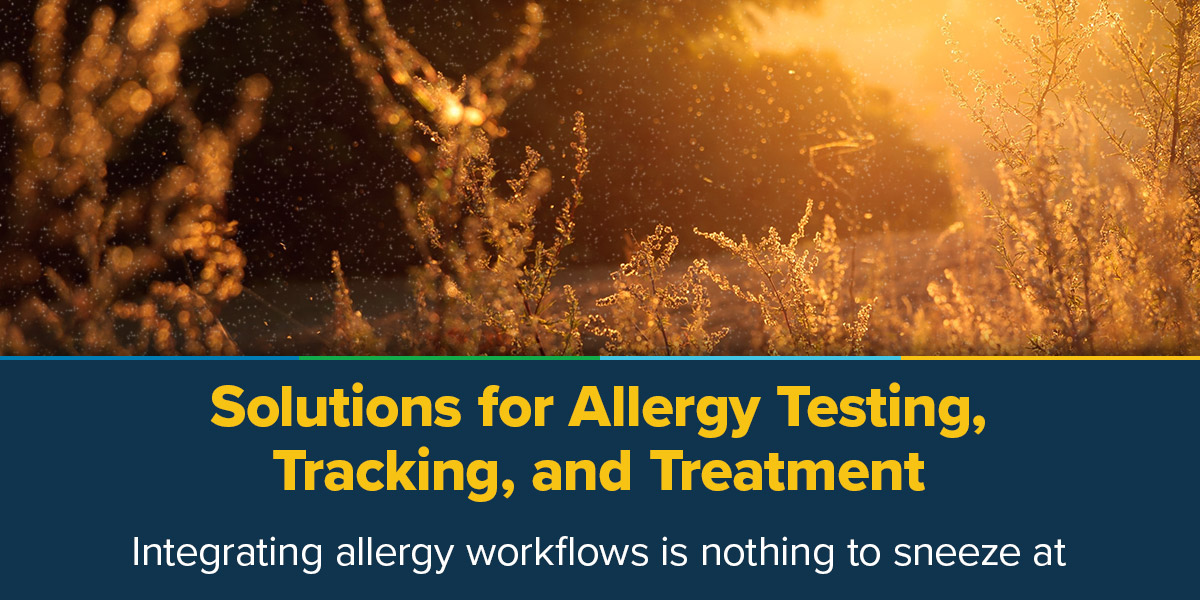 spring-allergy-asthma-blog-graphic