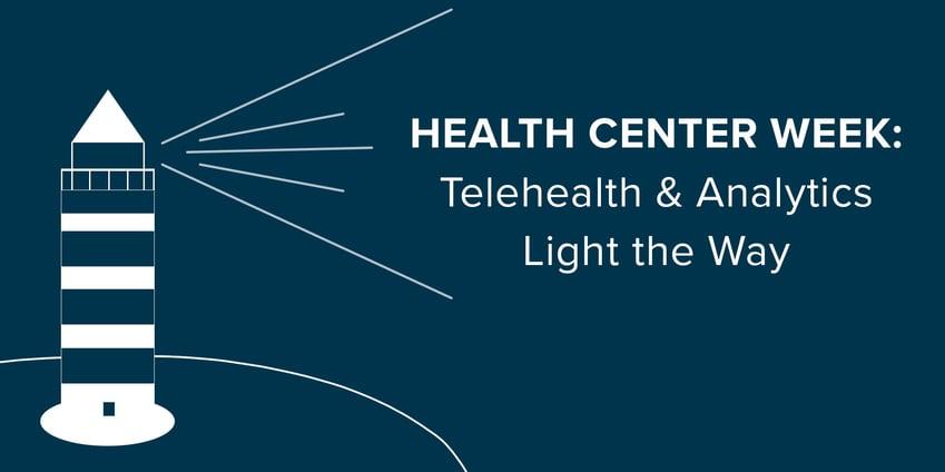 BLOG-HealthCenterWeekPodcasts-2