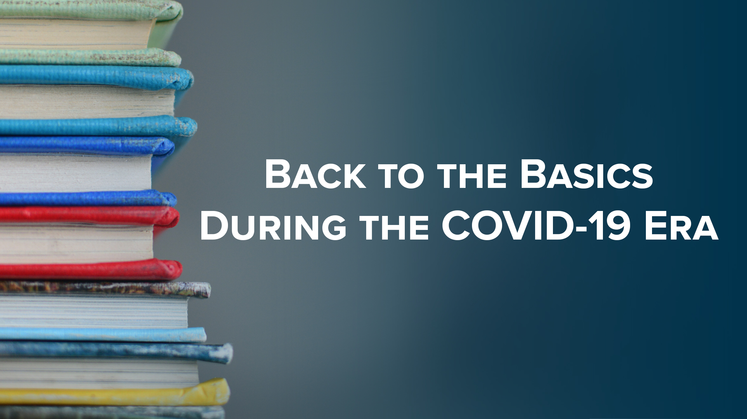 BacktoBasics_COVID19_blog-