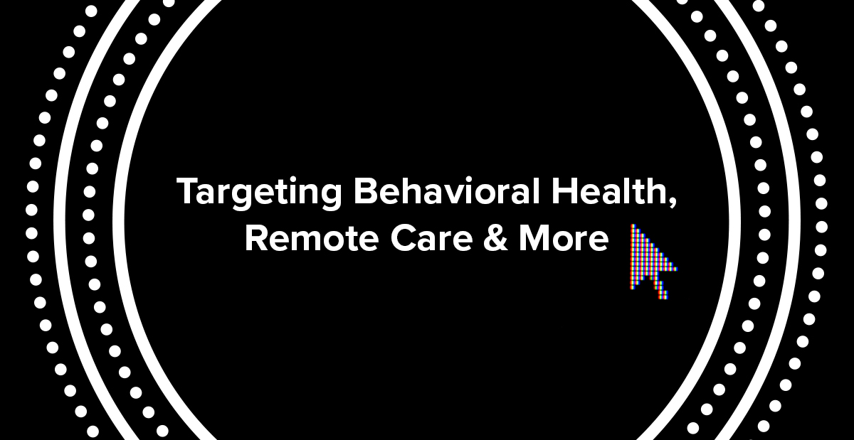 BehavioralHealth,RemoteCare,etc_blog_-1