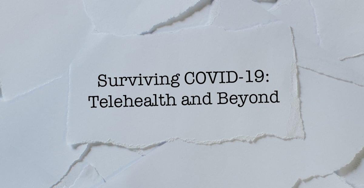 COVID_Telehealth&beyond_blog