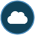 Cloud Icon-2