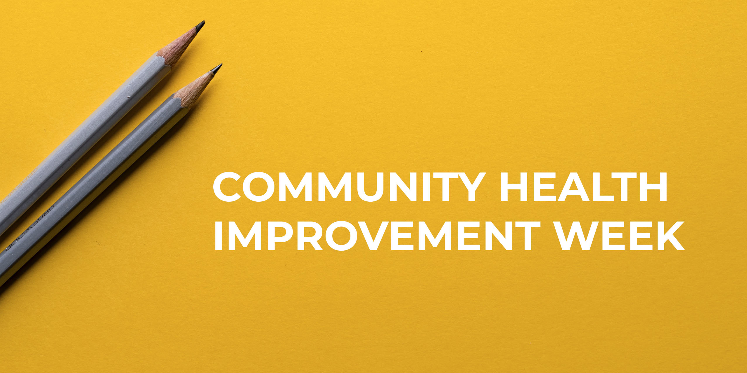 CommunityHealthWeek_blog