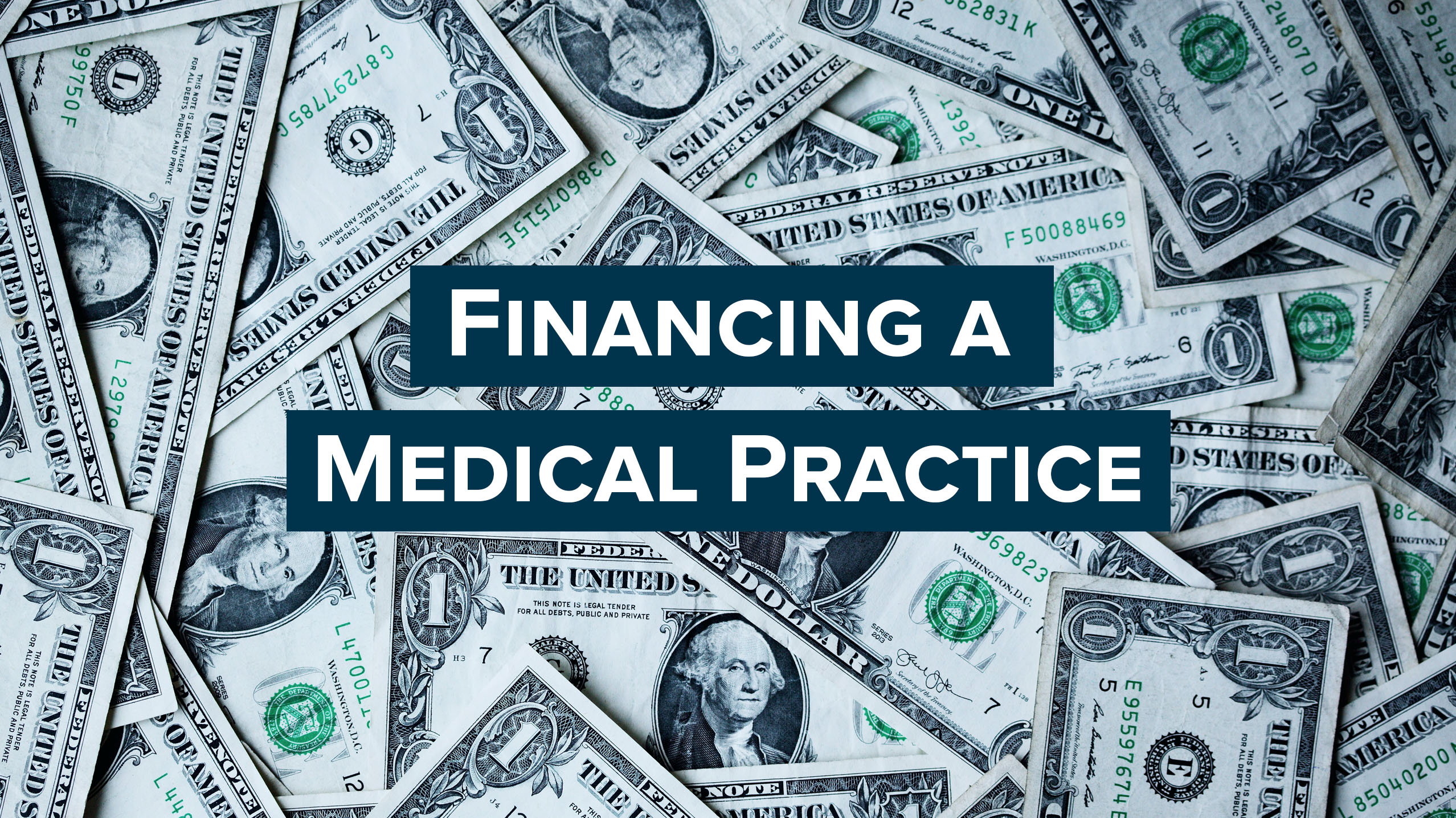 Finance_Kickstart_Blog