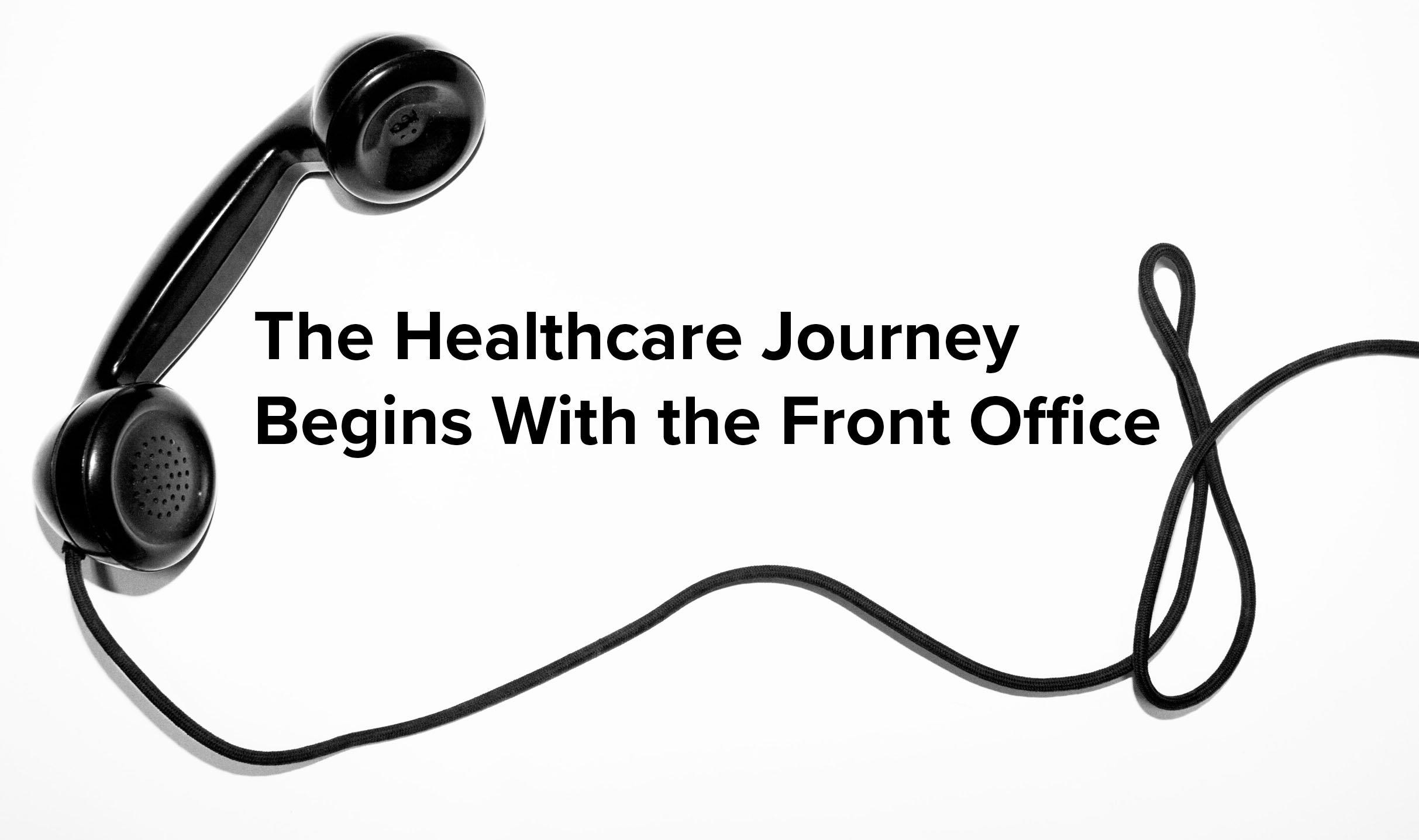 FrontOffice_blog_Reinvent