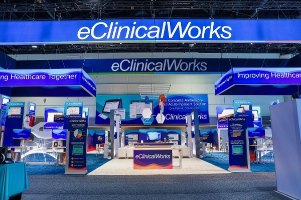 HIMSS19-booth-graphic