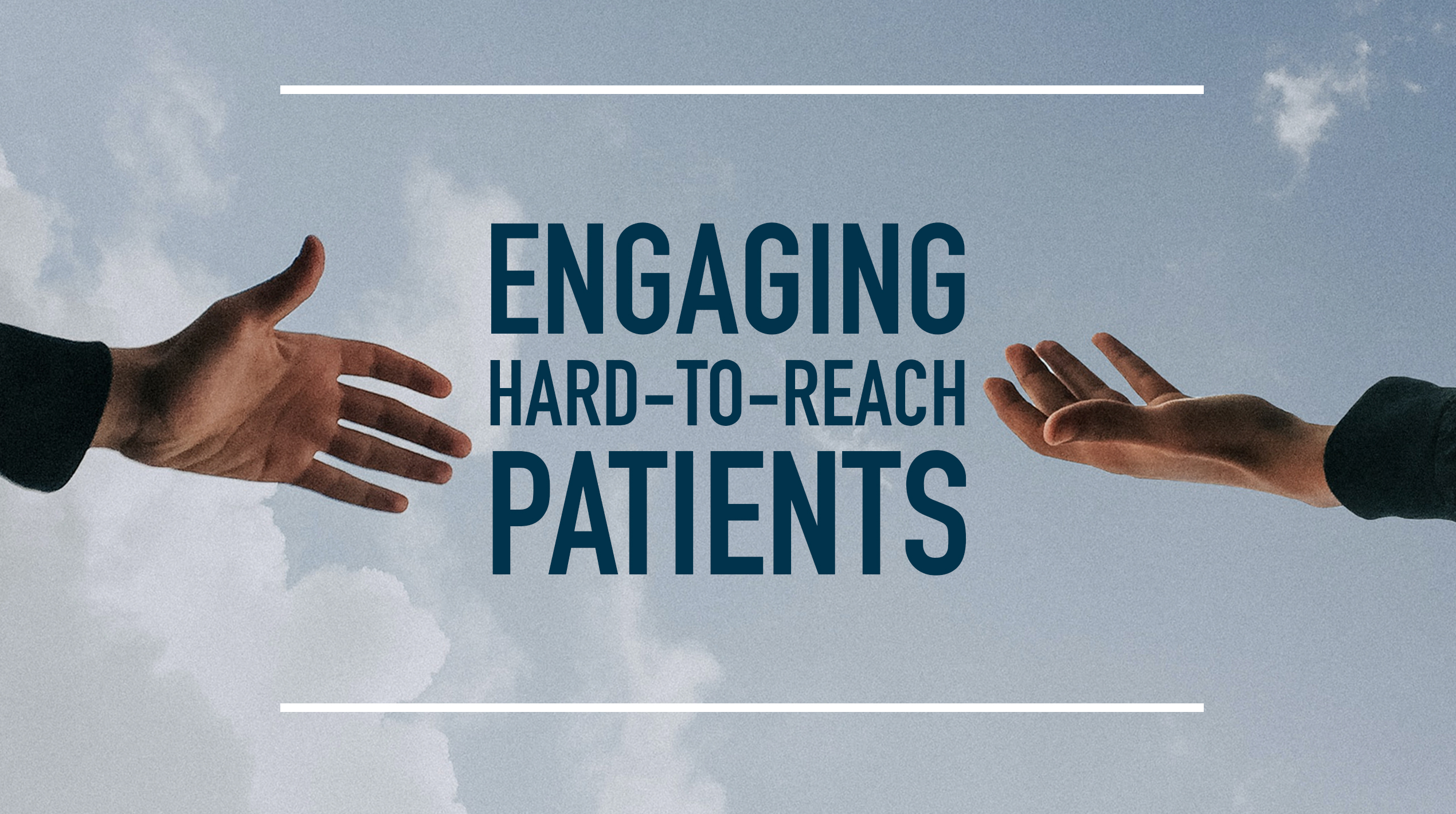 HardToReachPatients_blog