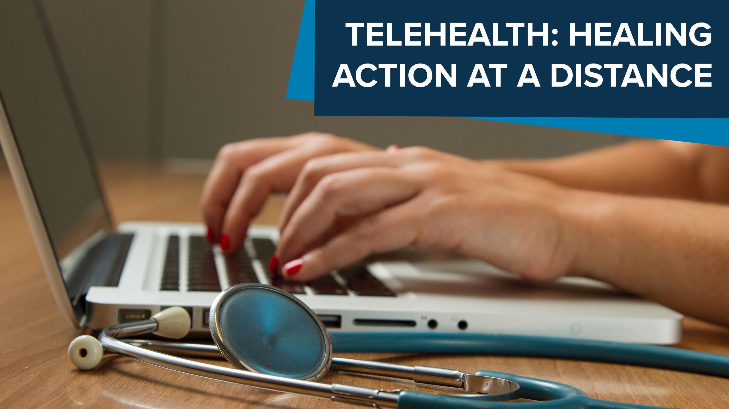 HealingataDistance_blog