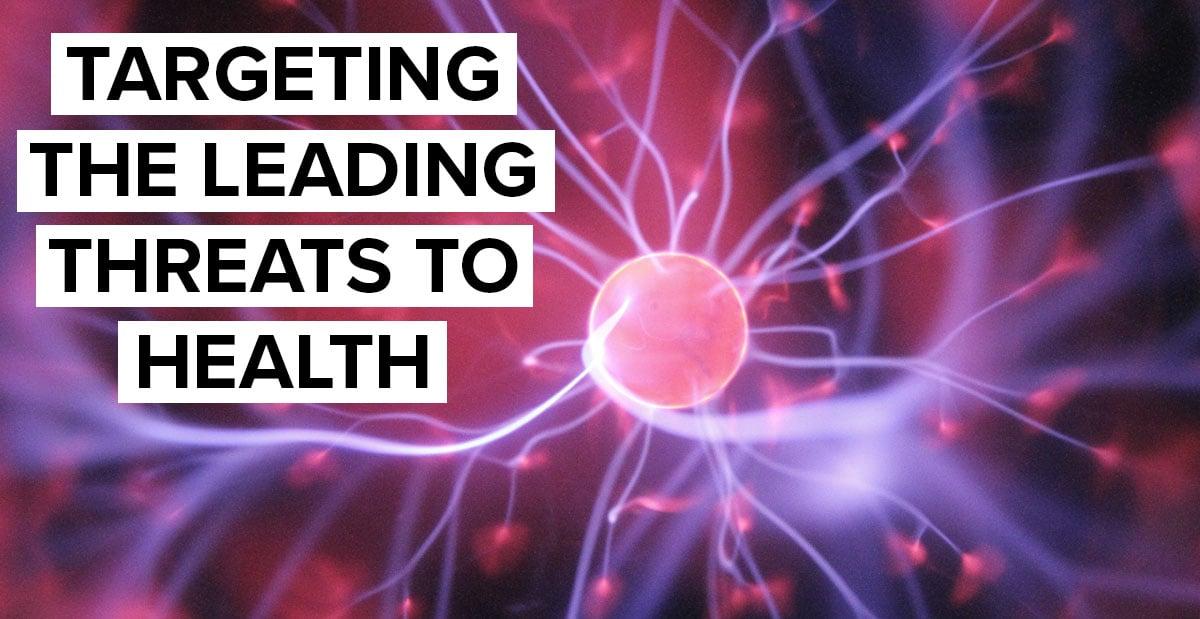 Health_Threats_Blog