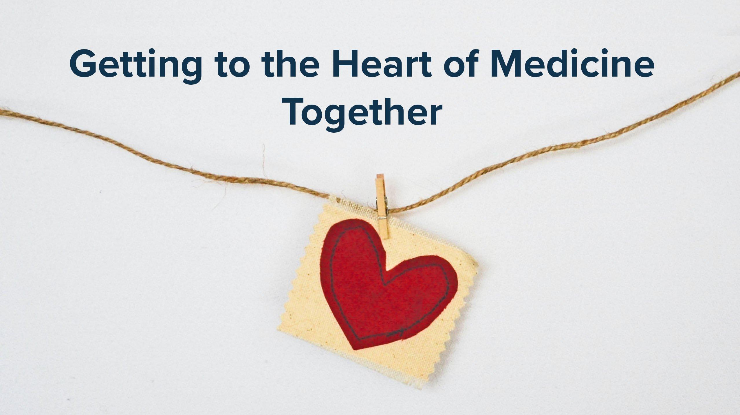 HeartofMedicine_blog