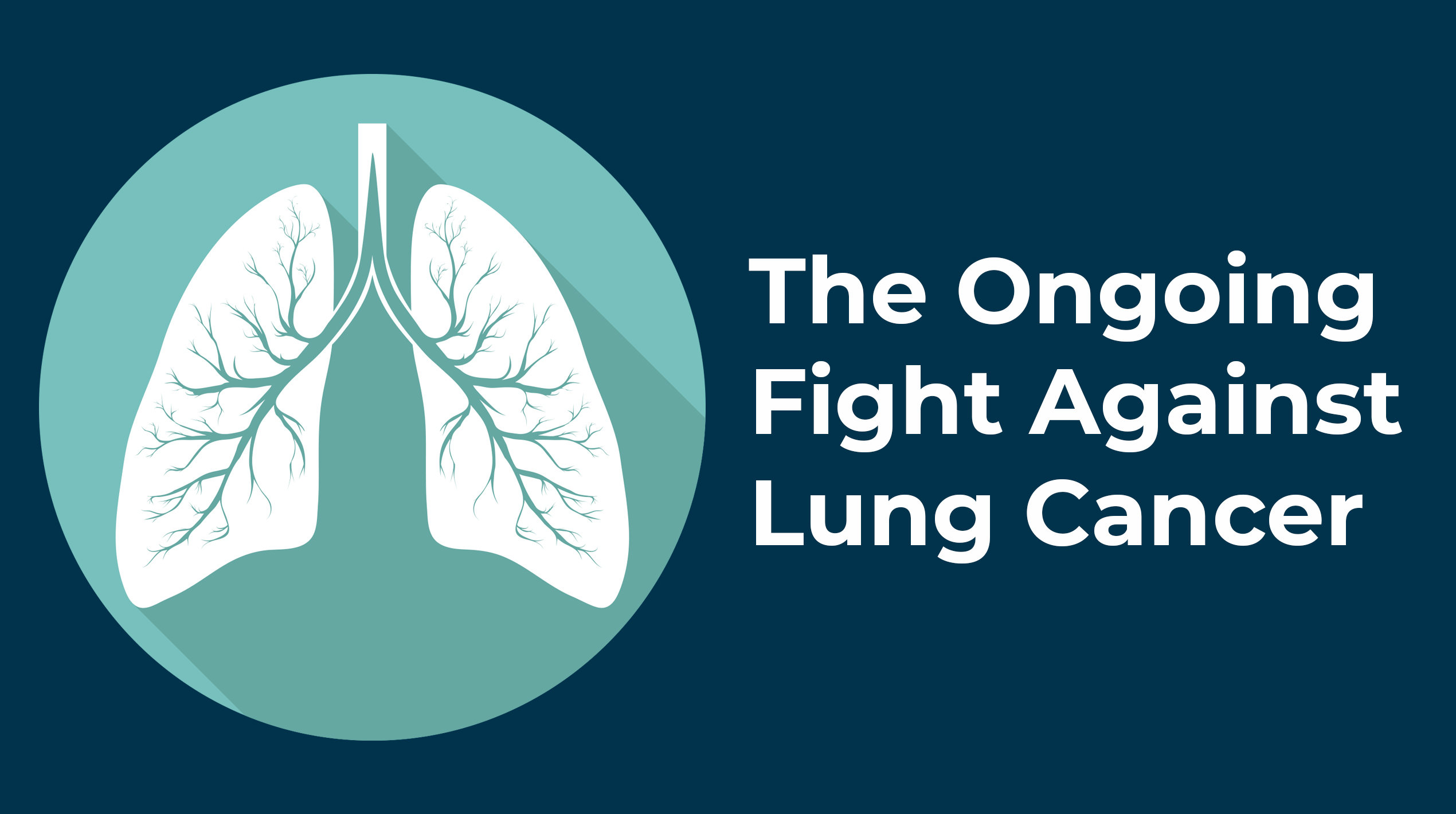 LungCancer_blog-2
