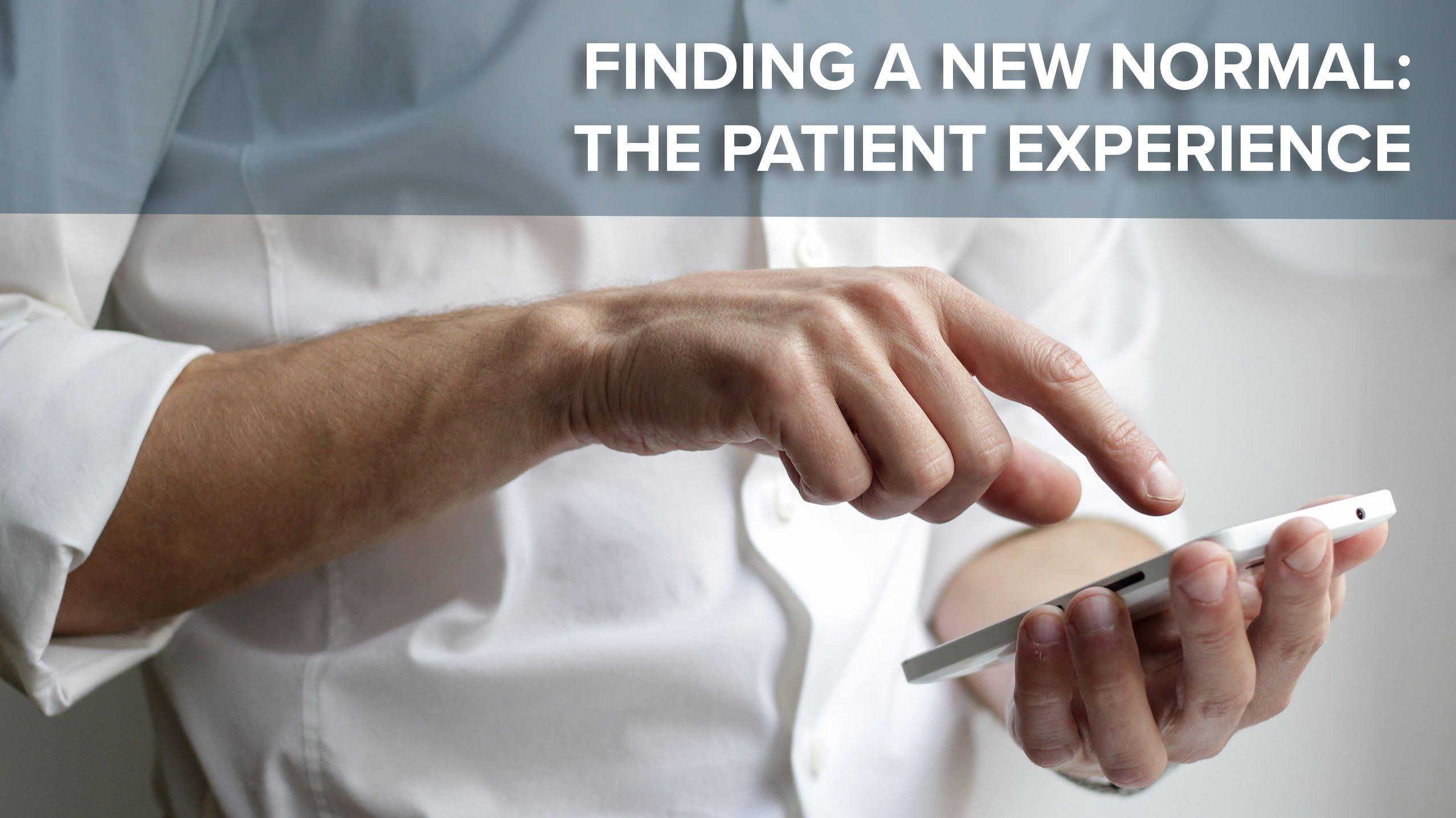 PatientExperience_blog