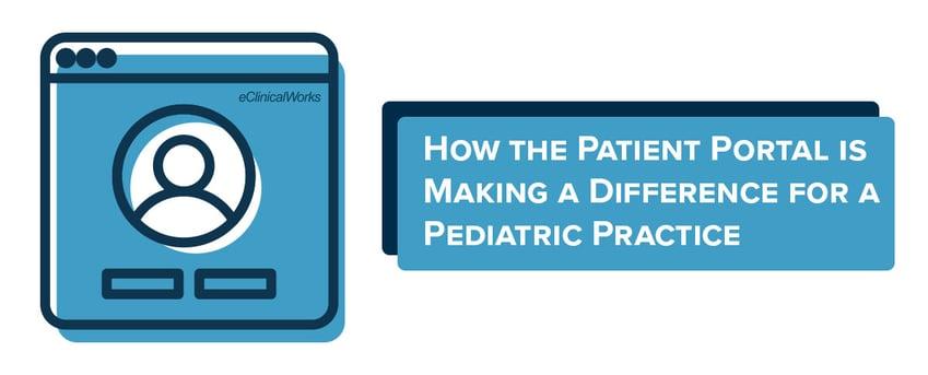 PatientPortal_Blog-1