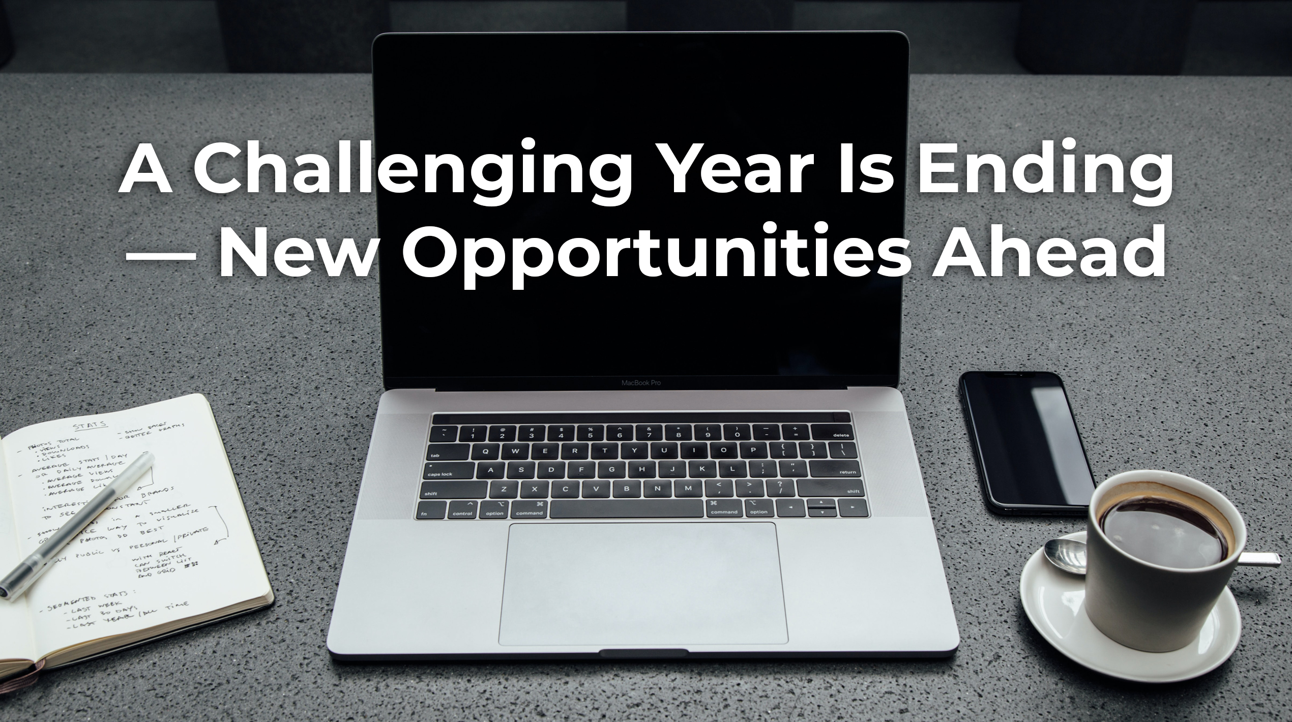 Planningsetting goals for your practice for 2021_blog