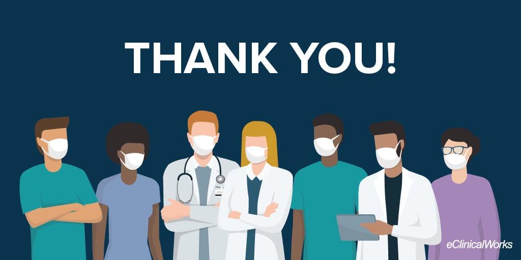 TW-DoctorsDay-thankyou