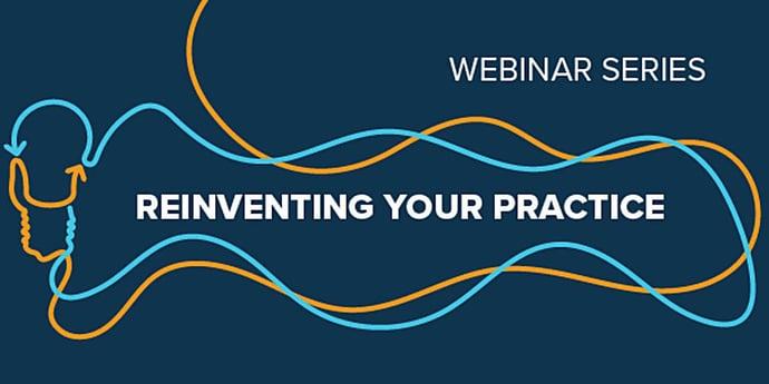 TW-webinar-series-reinventing-your-practice