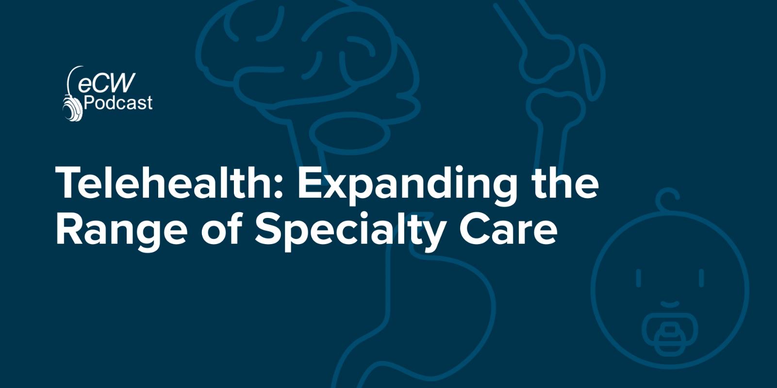 TW_Specialty Series - Pediatrics - Series