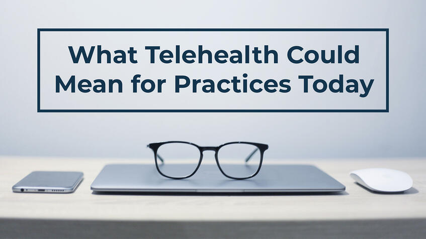 TelehealthForPractices_blog-1