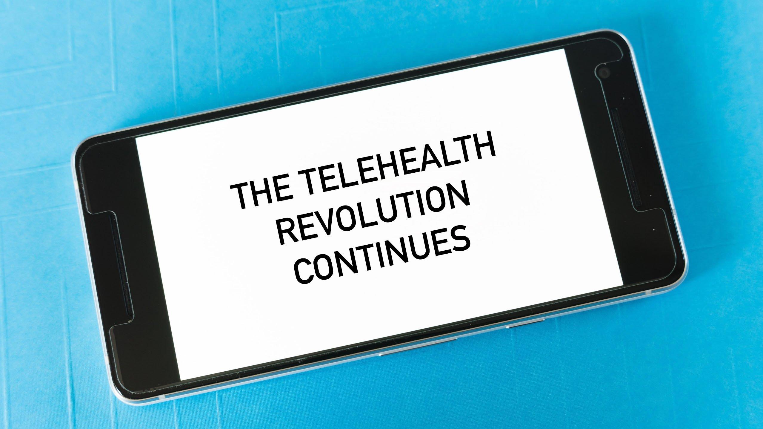 TelehealthRevolution_Blog