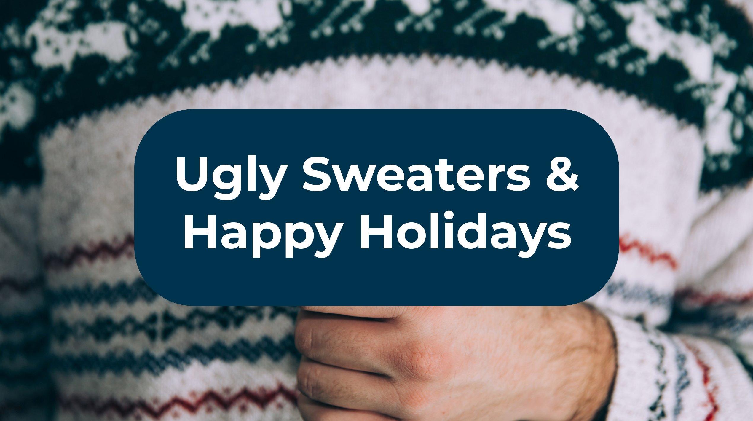 UglySweaters_blog