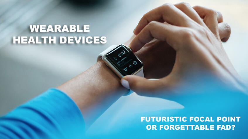 Wearables_Blog-4