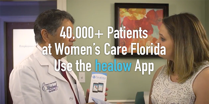 40,000-patients-on-healow.png