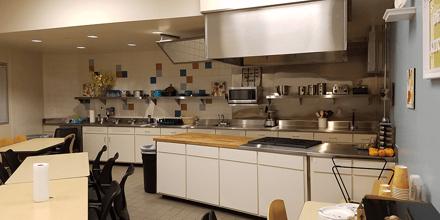 Petaluma-kitchen