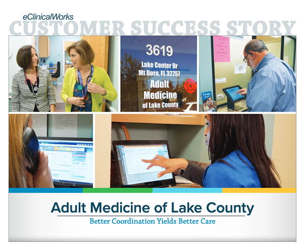 Adult-Medicine-of-Lake-County-Success-Story