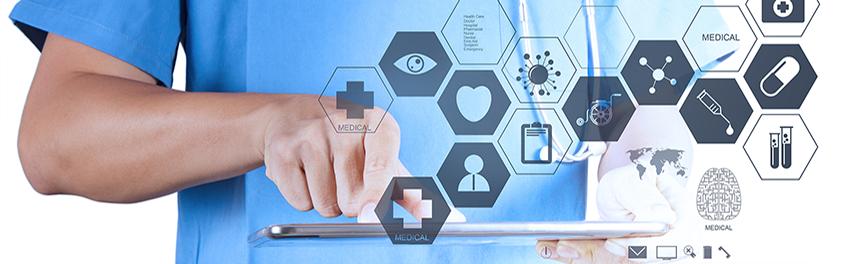 Brown-Med-Technology-Tablet.png