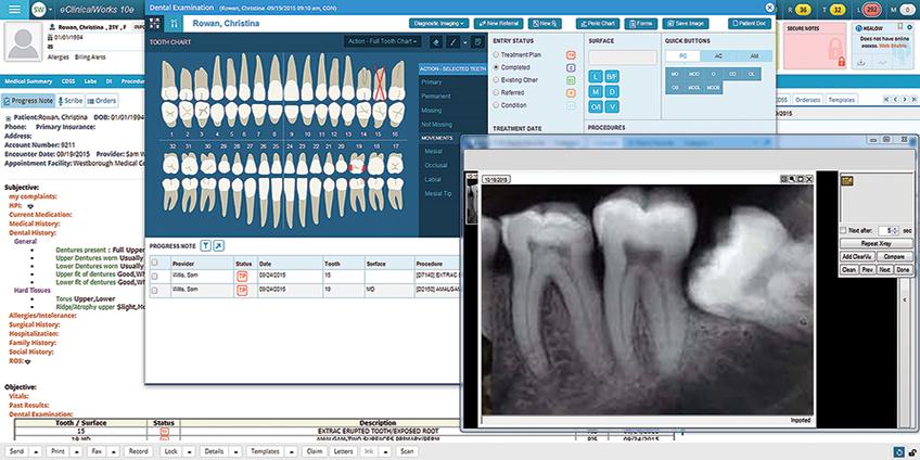 Dental-Imaging-10e.png