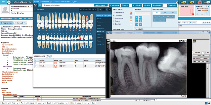 Dental-Imaging-10e.png