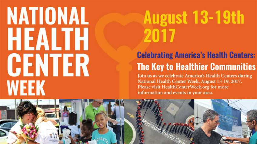Health-Center-Blog-NHCW-17.png