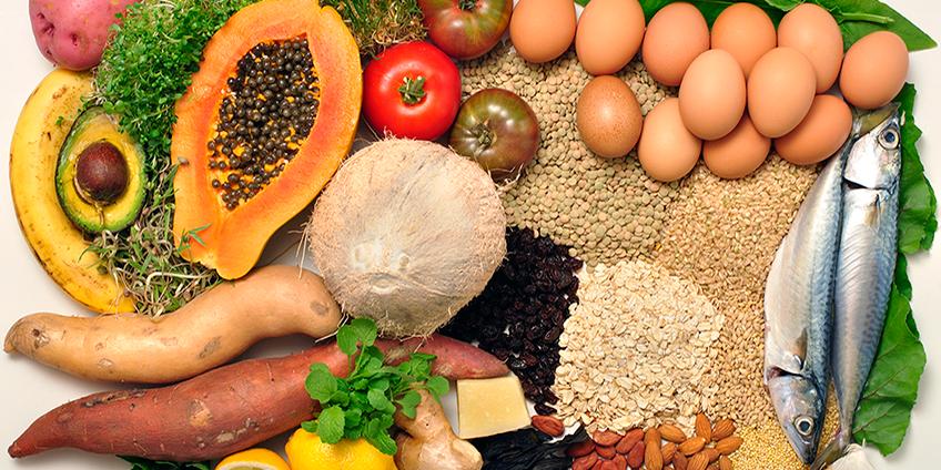 TulaneCulinary-Healthy-Food.png