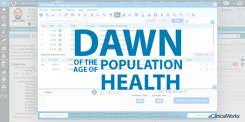 blog-pop-health-848x424-header