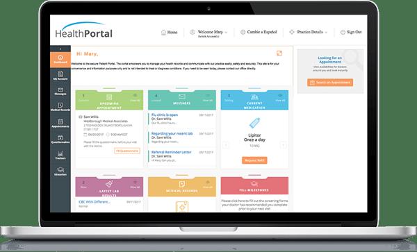 patient-portal-2018-web-graphic-1