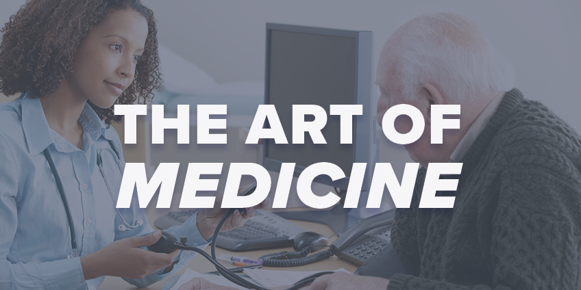 blog-art-or-med-greater-patient-experiences