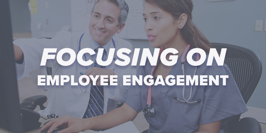 blog-employee-engagement-greater-patient-experiences