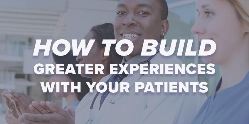 blog-header-greater-patient-experiences